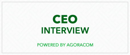 CEO Interview